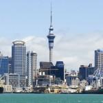 Mein Auslandsjahr in Neuseeland