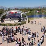 Meine Auslandserfahrung in Antalya: Austauschsemester